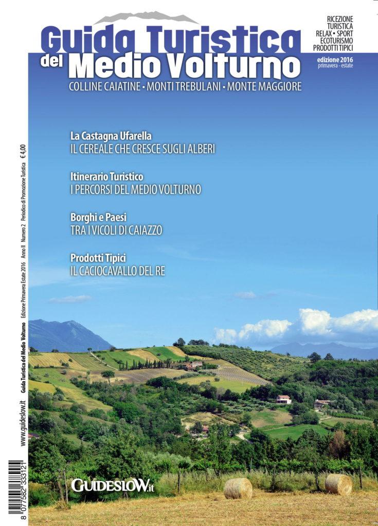 guida-mediovolturno-2016-copertina